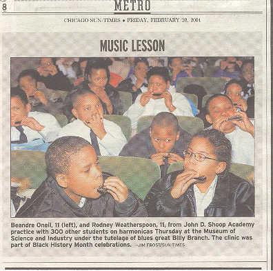 Harmonica harmonica tabs kids : Harmonica : harmonica tabs for kids Harmonica Tabs For plus ...